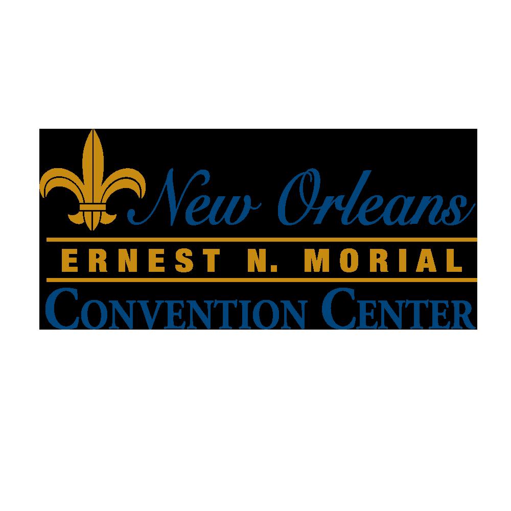 conventioncenter-logo.png
