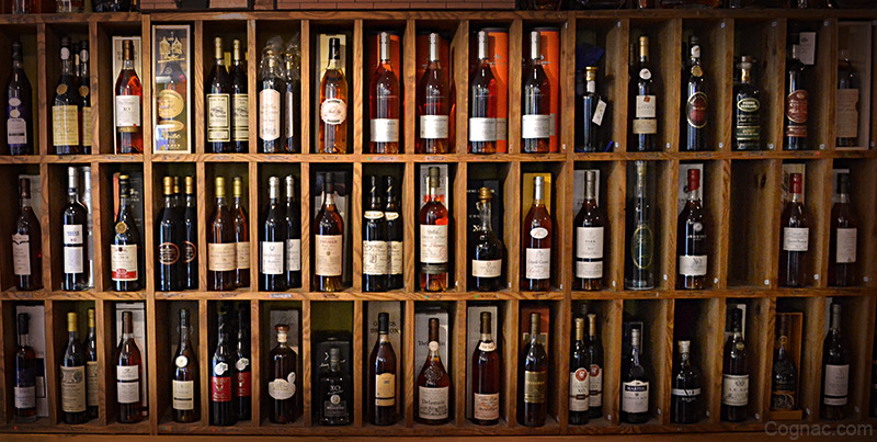 cognac3.jpg