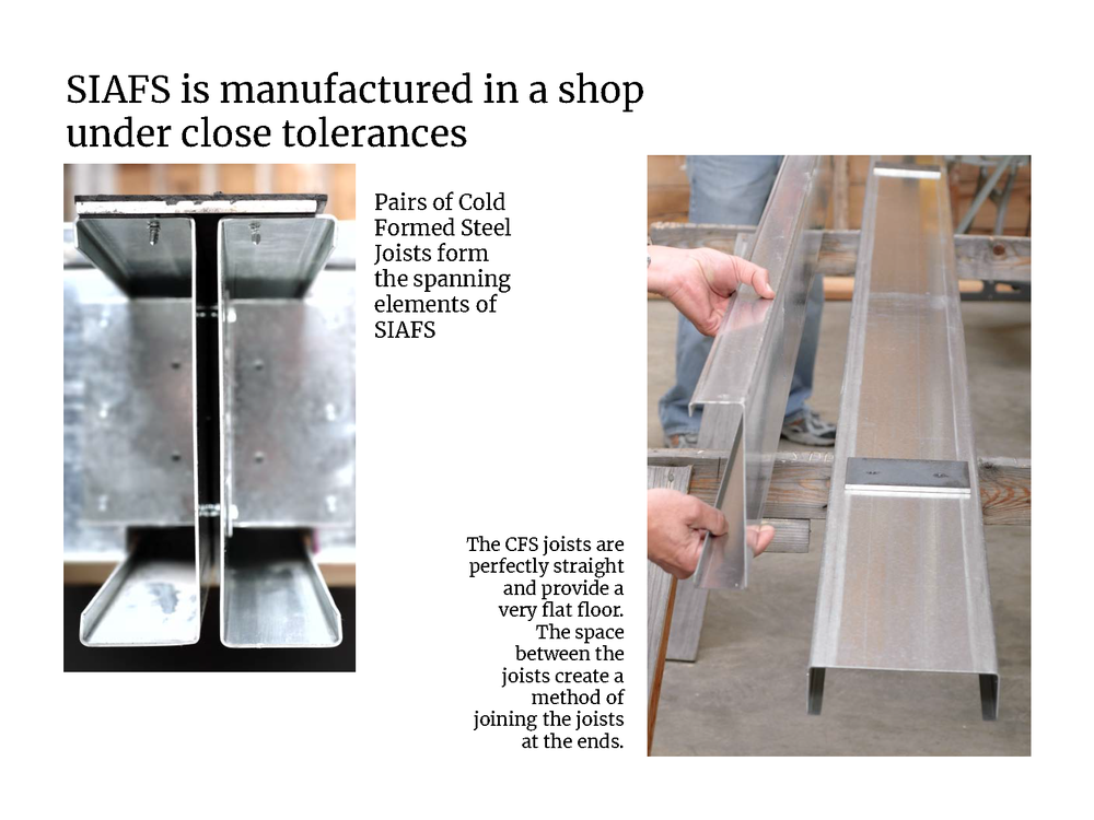 manufacturing_Page_1.png