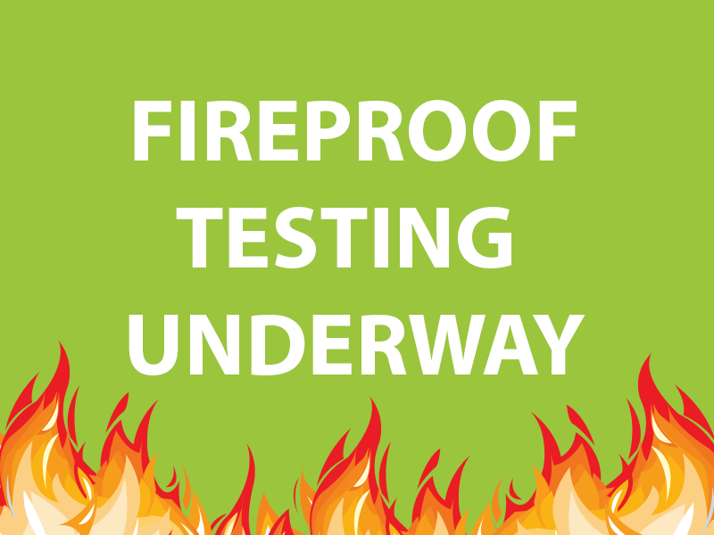 fireproof testing underway.png