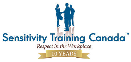 Sensitivity Training Canada