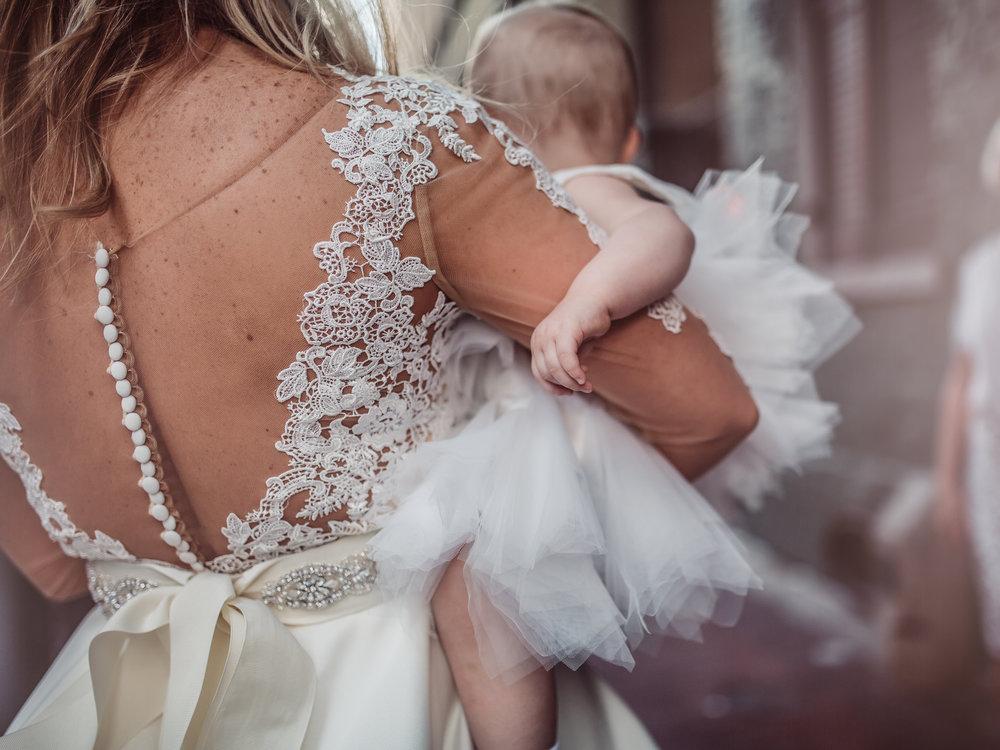 saraandantwedding18.jpg