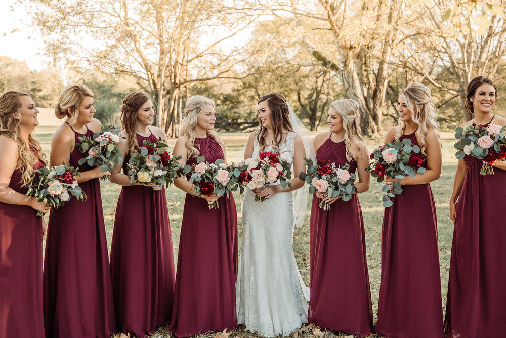 savannahwedding-19.jpg