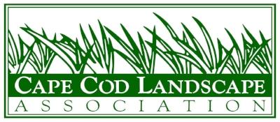 CCLA Logo.jpg