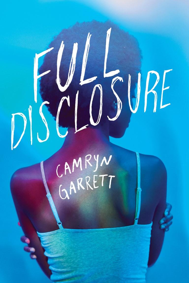 Camryn-Garrett-Book-Cover.jpg