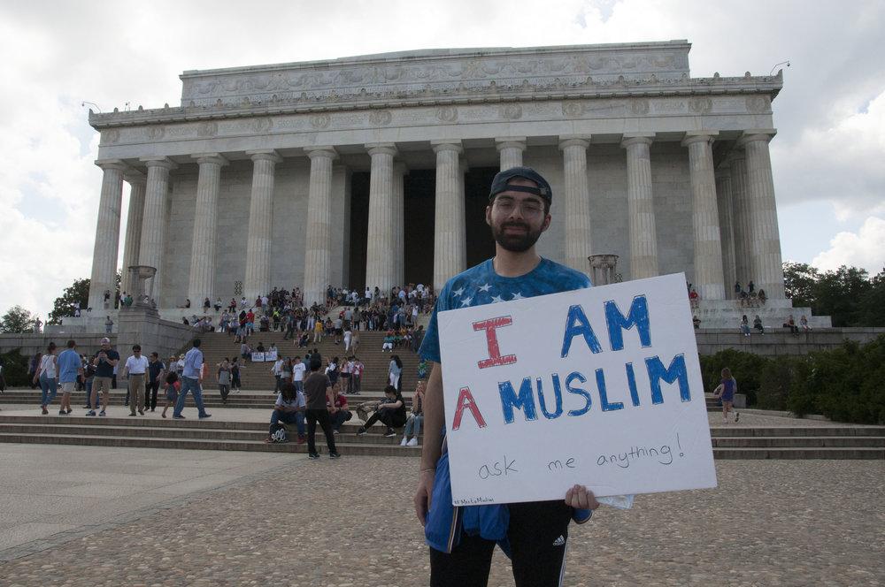 muslim1.jpg
