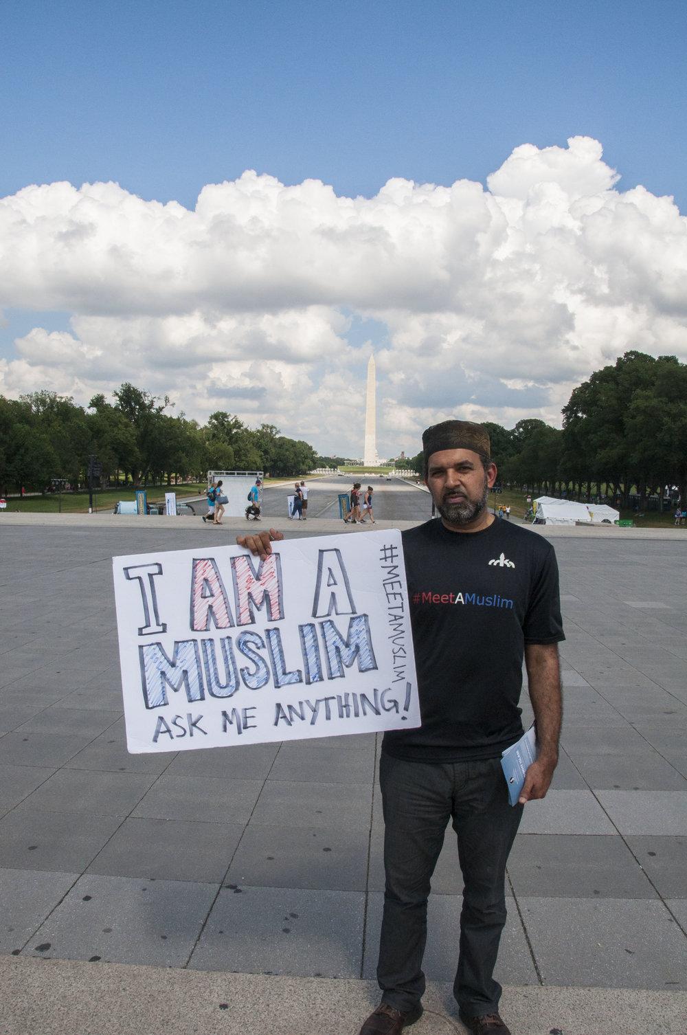 muslim5.jpg