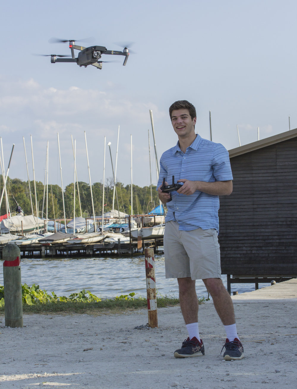 Kobe Drone (1).jpg
