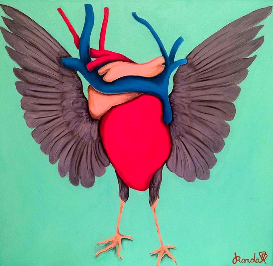 CH04-06-PigeonLove.jpg