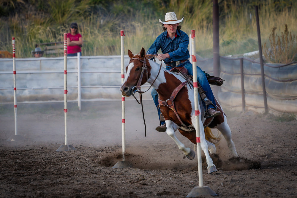 rodeo1818.JPG