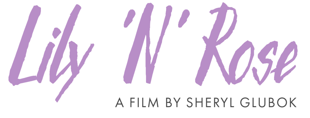LnR logo with Sheryl gry.png