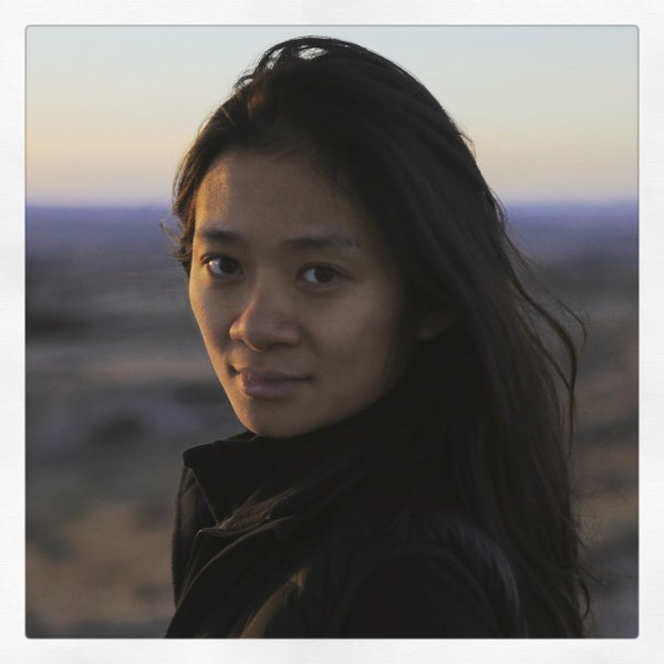 "We'd also like to spotlight CHLOÉ ZHAO With just two features, Chinese filmmaker Chloé Zhao has turned herself into a festival darling and one of the most promising new voices in cinema. Her 2015 debut ""Songs My Brothers Taught Me"" played both Sundance and Cannes, while her follow-up ""The Rider"" premiered at Cannes' Directors'  and won the Art Cinema Award. Her reliance on realism extends to plot, setting and characters (her casts are made up of unknown locals) and has earned acclaim for balancing on the line between fiction and docudrama."