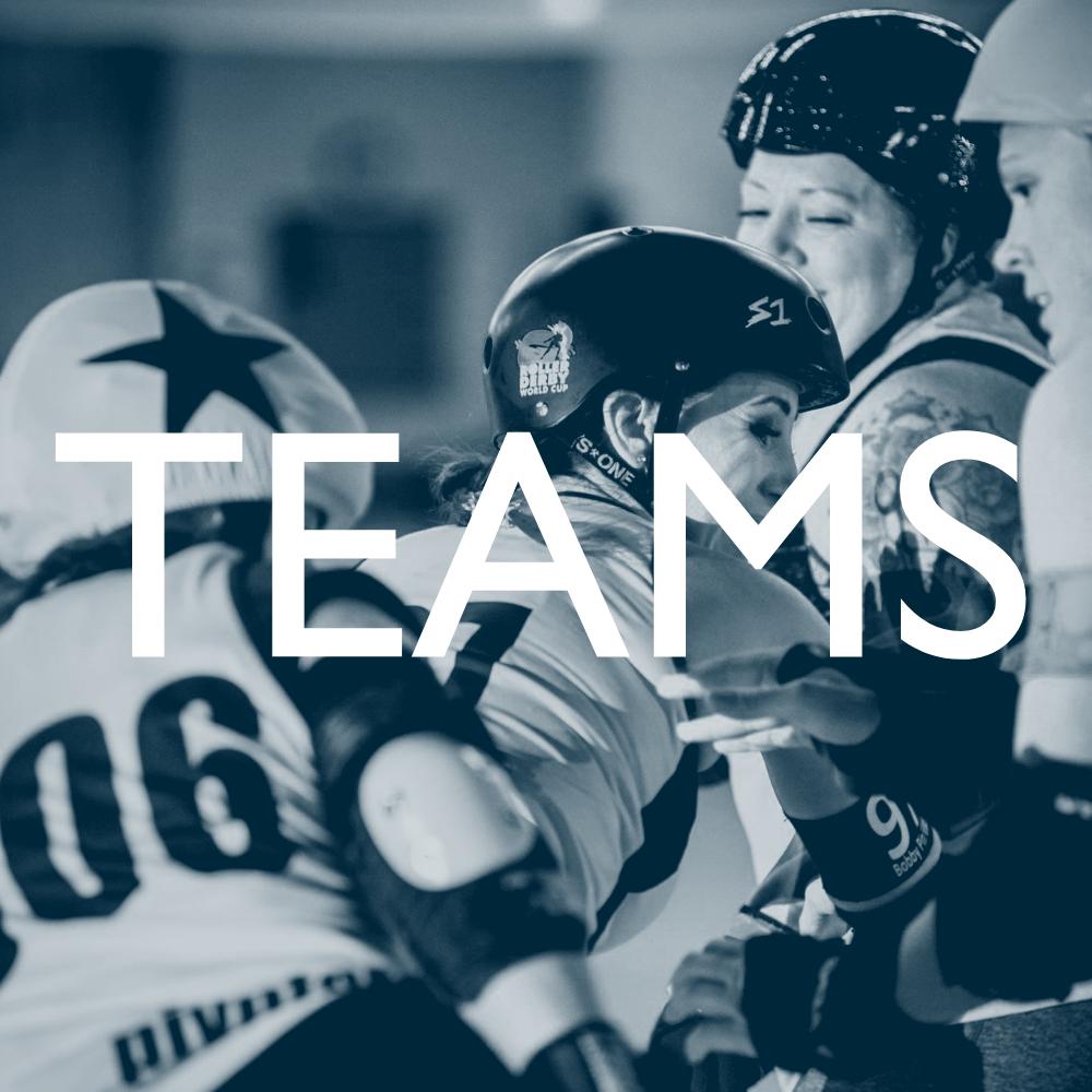 teams image.png