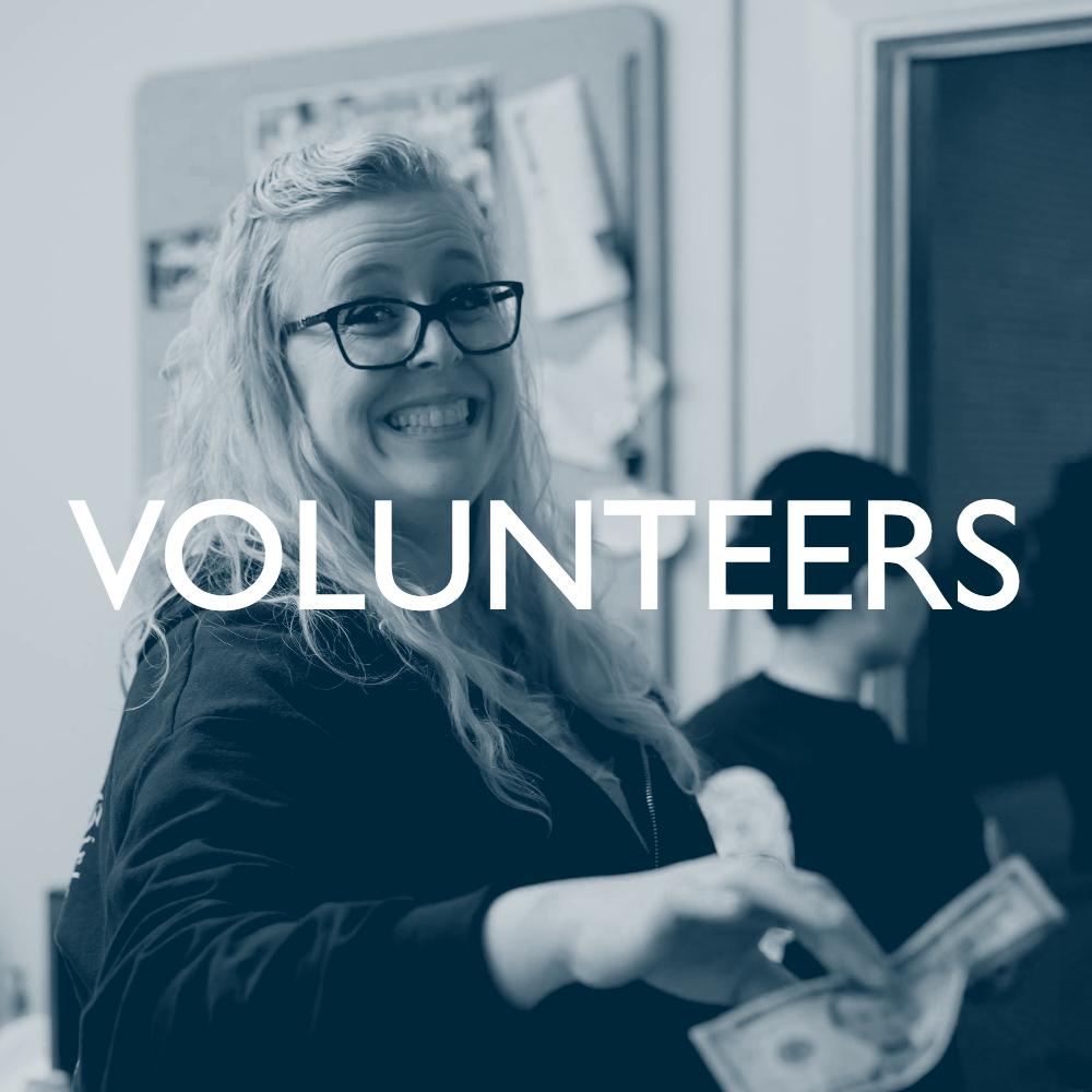 join volunteer.png