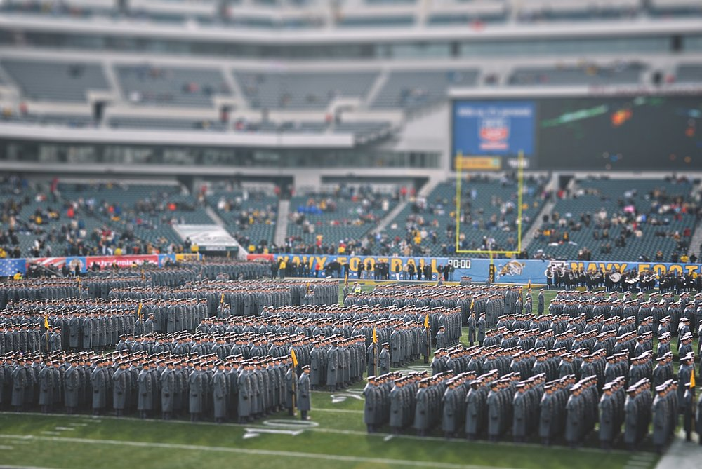 2-army-cadets-on-field.jpg
