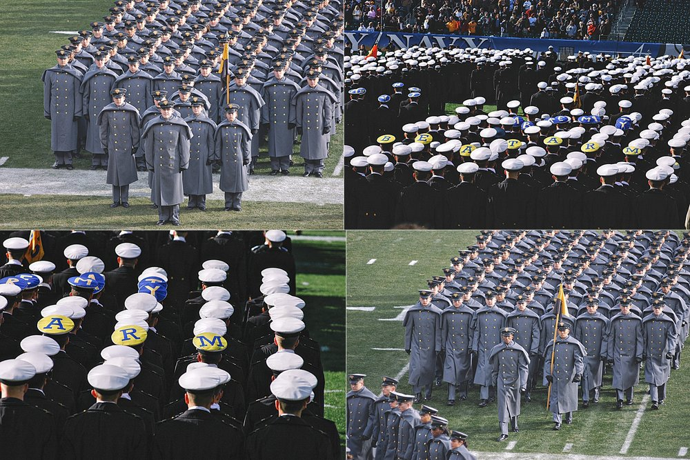 4-collage-of-difference-between-army-and-navy.jpg