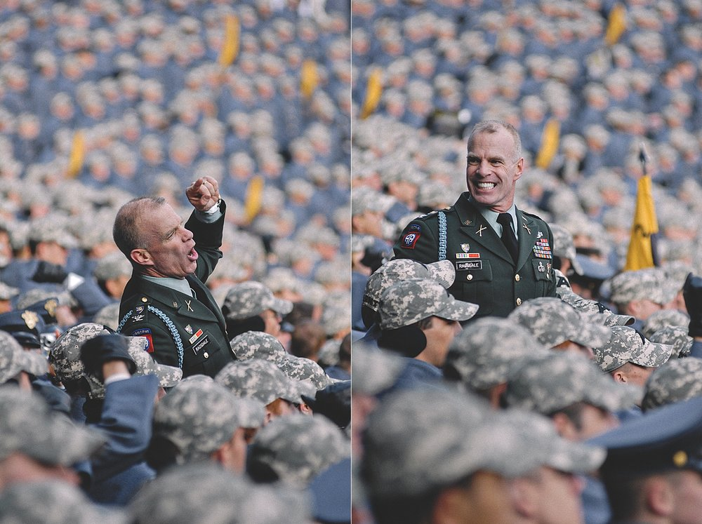 17-brass-cheers-for-army.jpg