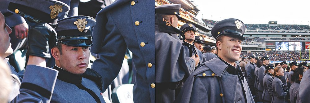 20-cadets-from-west-point-watch-army-navy-game.jpg