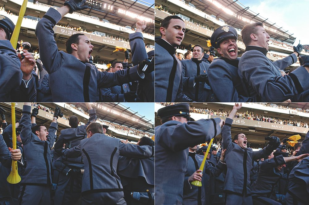22-cadets-cheer-when-army-scores.jpg