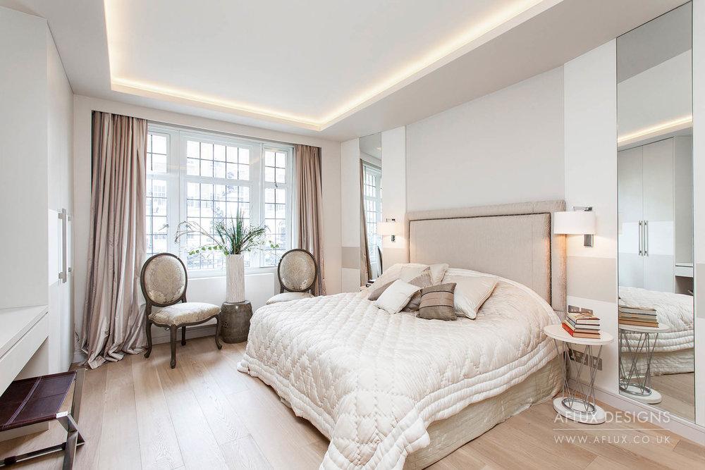 bed-high.jpg