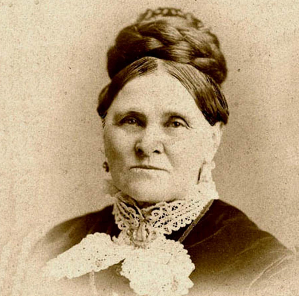Lydia Moss Bradley.jpg