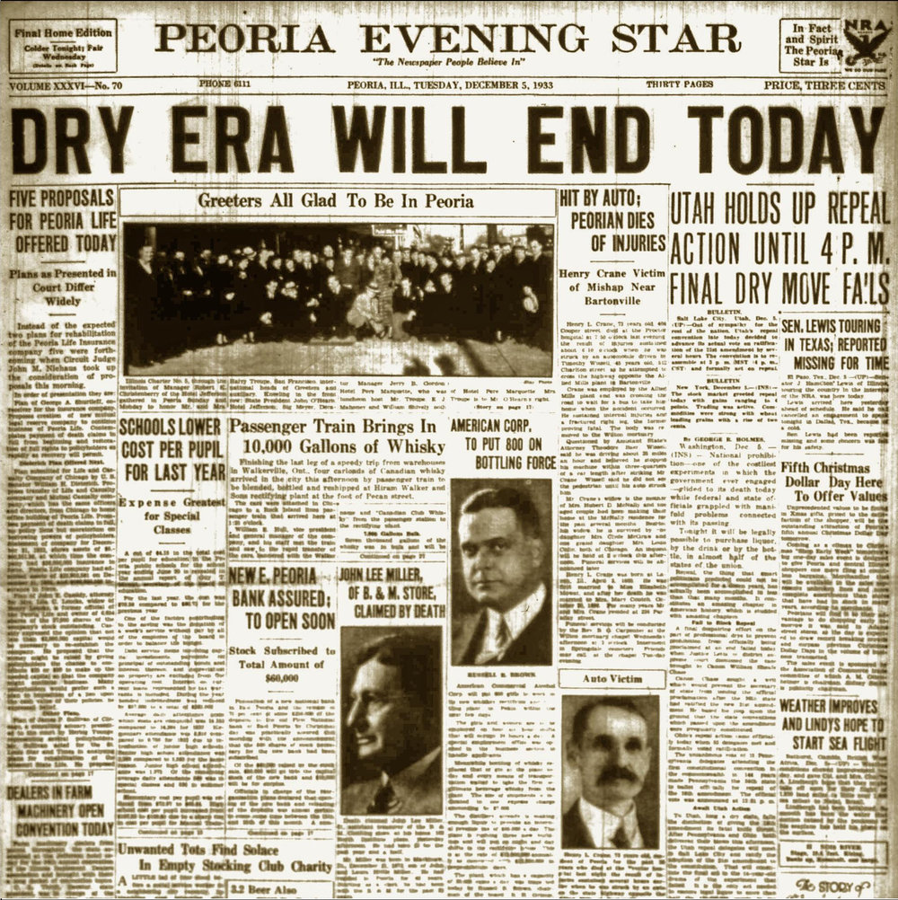 Peoria Journal Star 1933.jpg