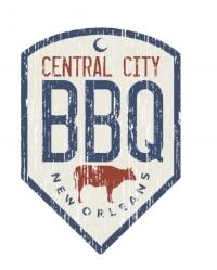 CCBBQ logo.jpg
