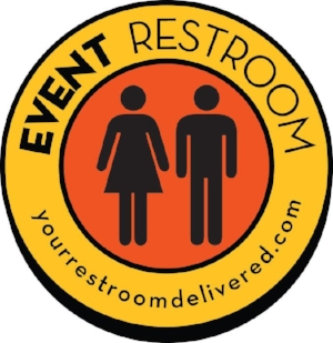 Your_Restroom.jpg