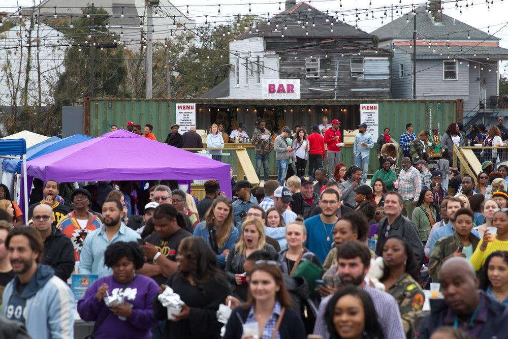 Marley Gras Jerk Chicken Fest 036.jpg