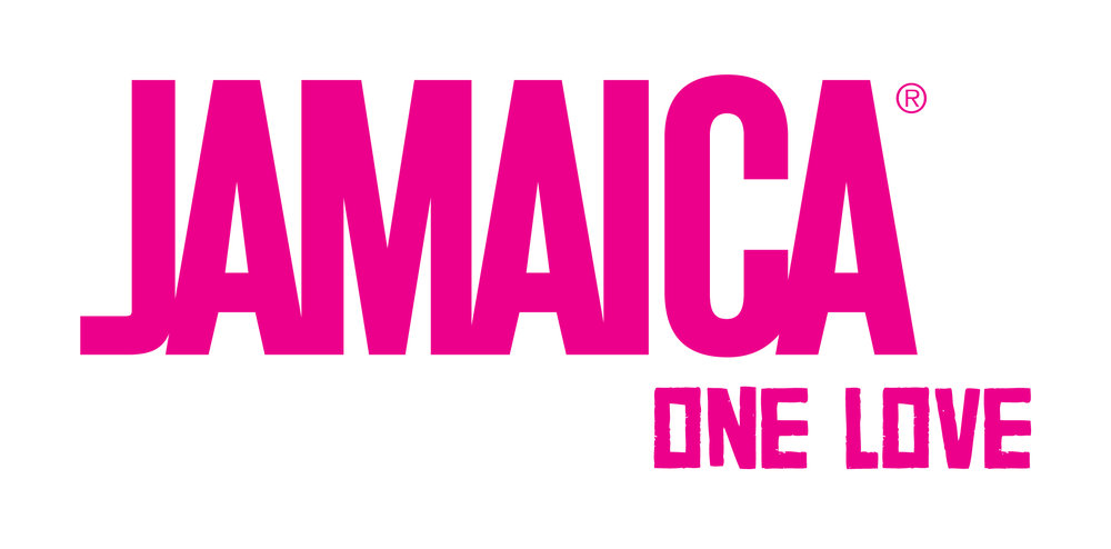 Jamaica_OneLove.jpg