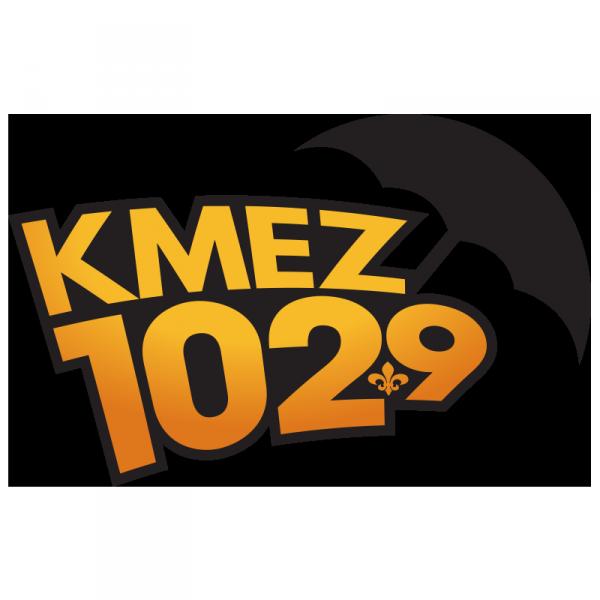 KMEZ.png