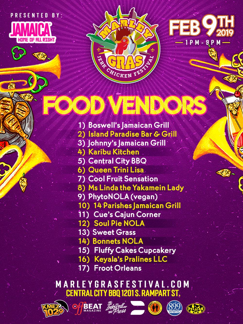 Food Vendors.jpg