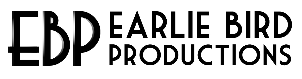 earlie bird productions