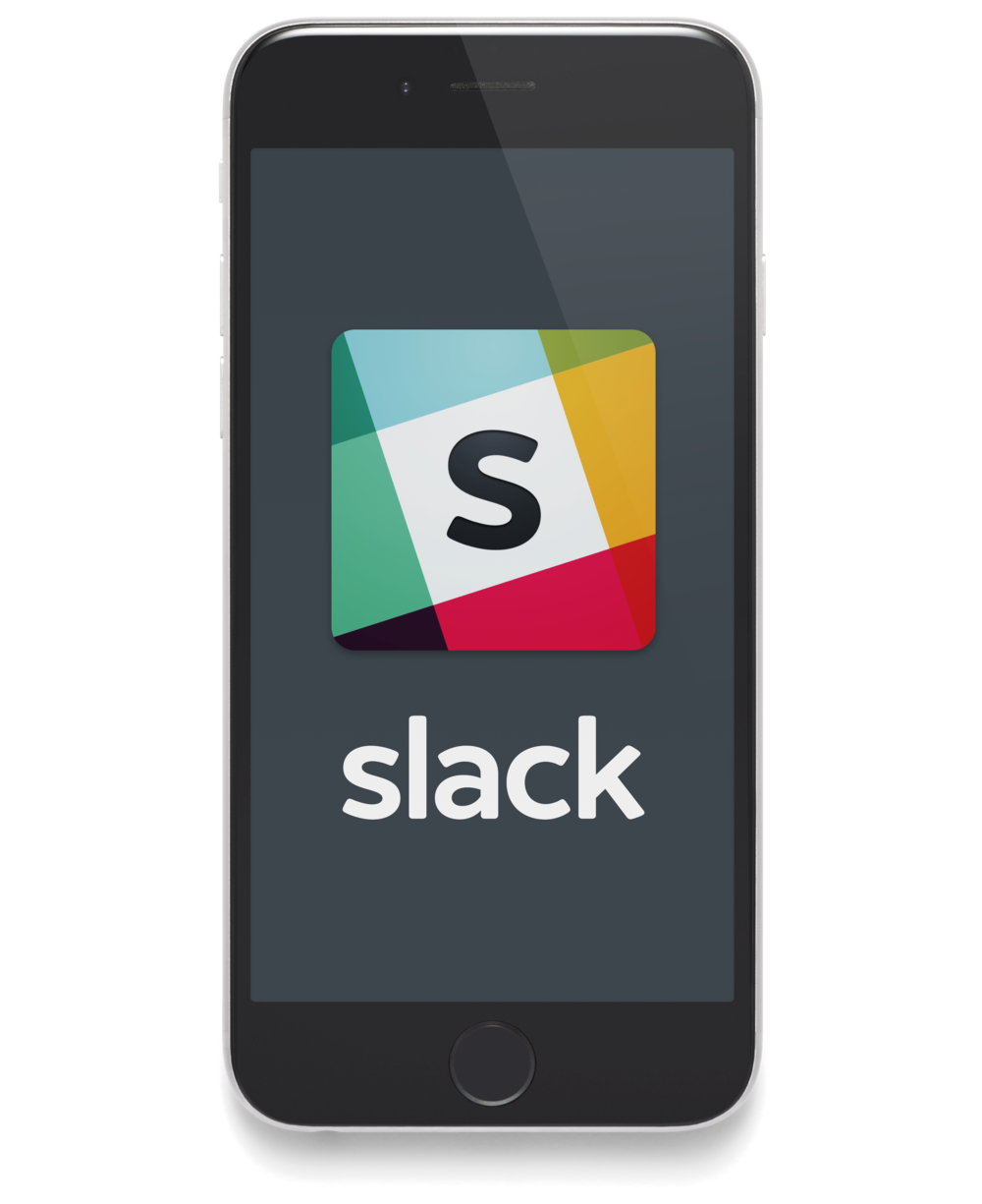 iPhone-Slack.png