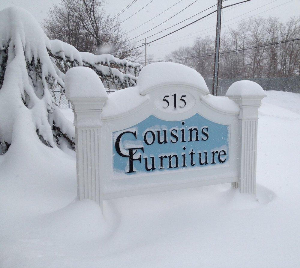 Snow photo 1.jpg