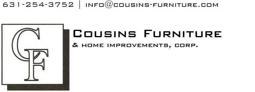 Cousins Furniture