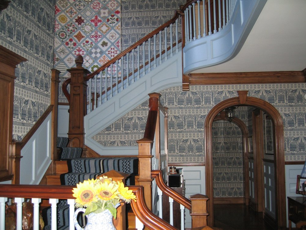 Stairs_Website.jpg