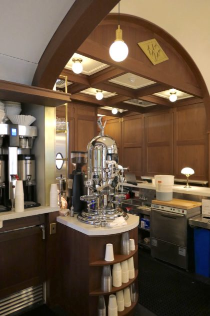 Five-and-Dime-Woolworth-Building-espresso-machine-420x630.jpg