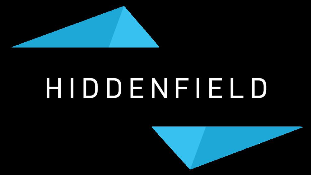 hidden field_HF2.png