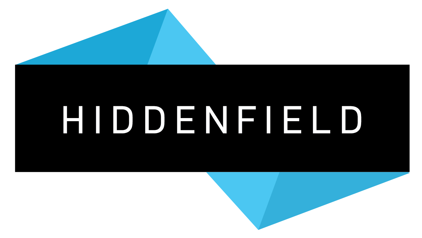 HiddenField