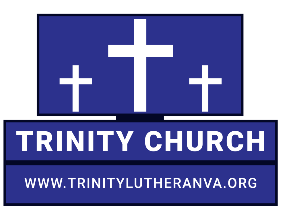 Trinity Lutheran Church@3x.png