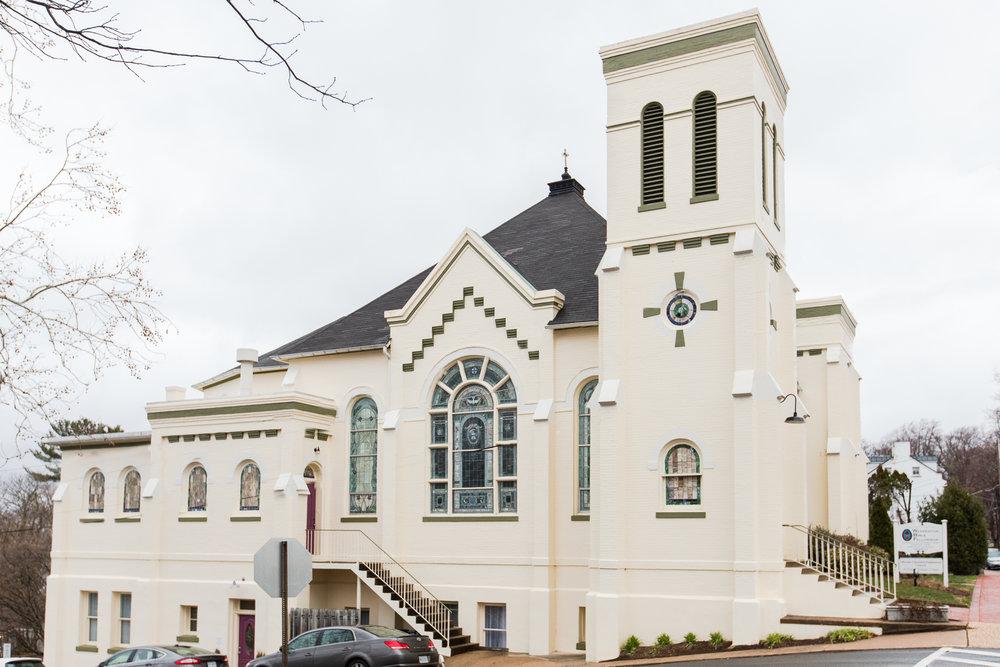 Warrenton Gospel Partnership-2-2.jpg