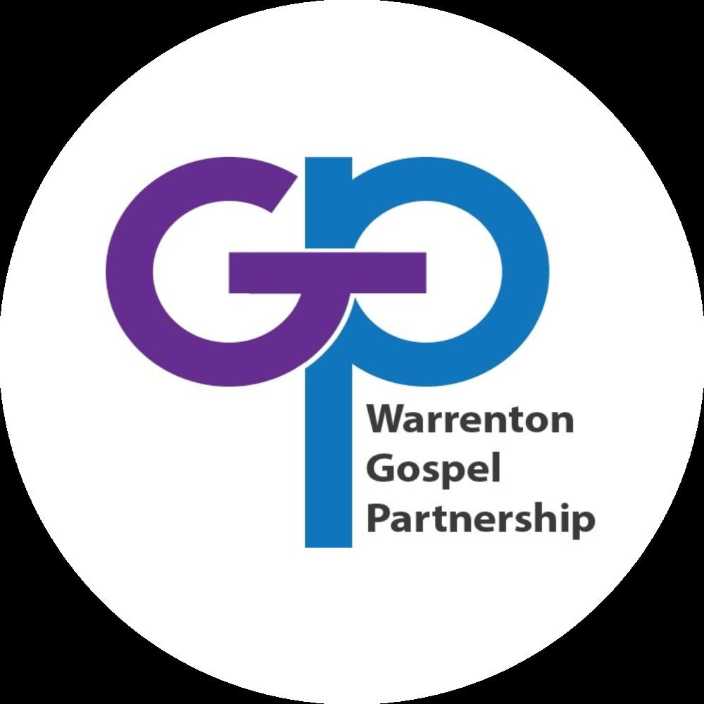 WGP Logo