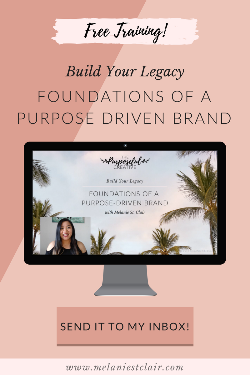 Purpose Training Sidebar Promo.png