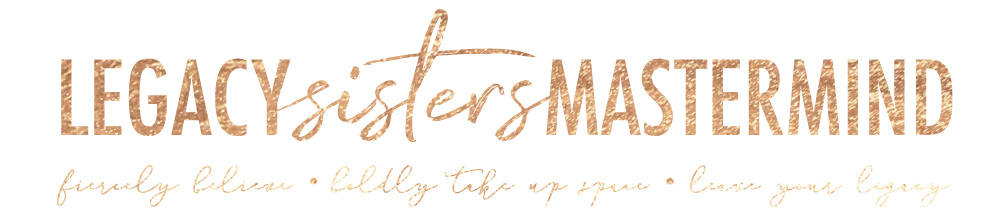 Sister-Logo-Gold.png