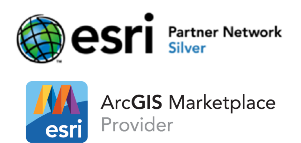 esri-partner-network.png