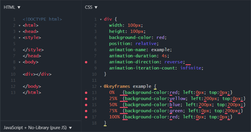 LOGIC-CSS3-Animation-2.png