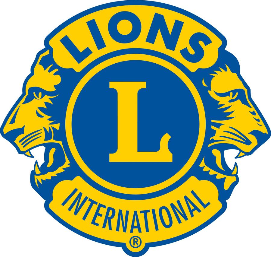 lionlogo_2c.jpg