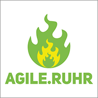 agile.ruhr.png
