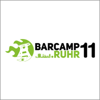 barcamp.ruhr.png